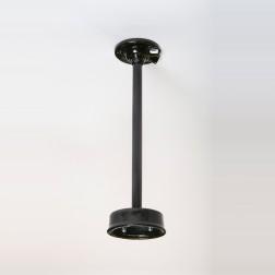 Lampe819