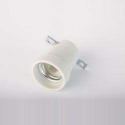 Lampe835